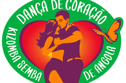 Logo Team Coracao ori 500px 404x267 - Unsere Projekte