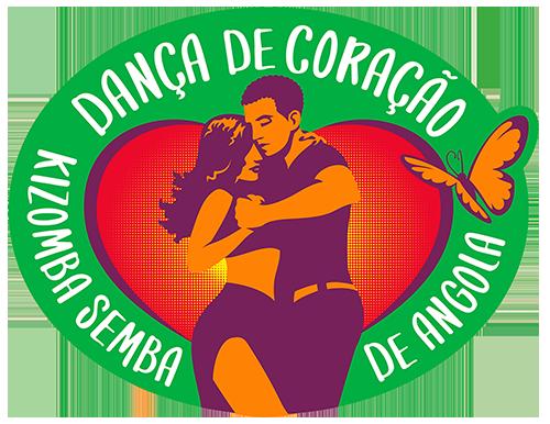 Tanzformation Danca de Coraçao