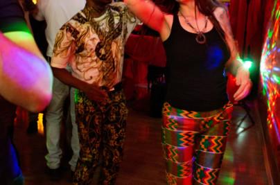 Semba oder start 404x267 - Unsere Tänze