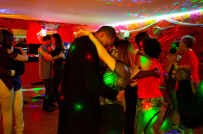 Tarraxinha 404x267 - Unsere Tänze