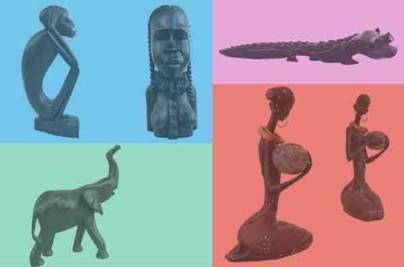 afromontage4 5380 404x267 - About Afrika Yetu